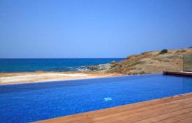 Coastal houses for sale in Pomos. Villa – Pomos, Paphos, Cyprus