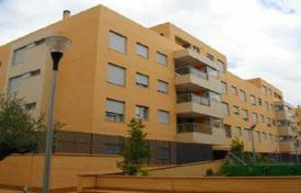 Apartments for sale in Yebes. Apartment – Yebes, Castille La Mancha, Spain