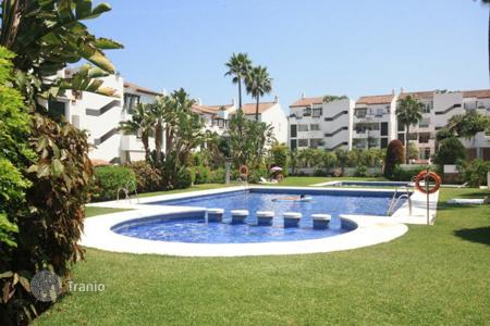 Property for sale in Bel-Air. Apartment – Bel-Air, Andalusia, Spain
