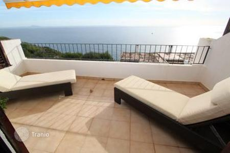 Property for sale in Torrenova. Terraced house - Torrenova, Balearic Islands, Spain