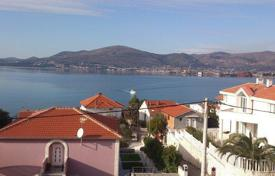 Cheap residential for sale in Croatia. Apartment on island Ciovo