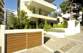 New homes for sale in Athens. New home – Athens, Attica, Greece