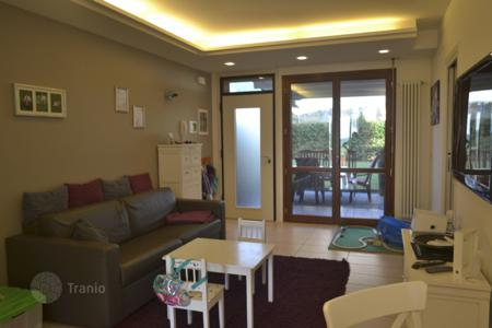 Apartments for sale in Bellaria. Apartment – Bellaria, Lombardy, Italy