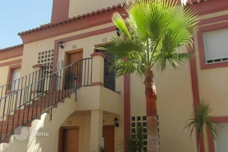 Foreclosed 2 bedroom apartments for sale in Andalusia. Apartment – Casares, Andalusia, Spain