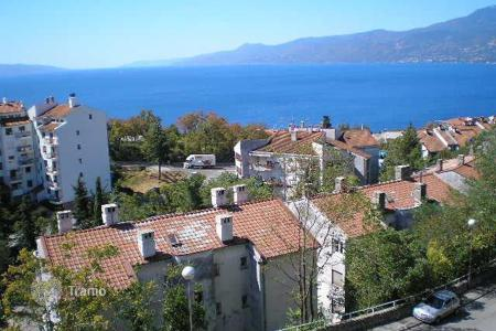 Residential for sale in Rijeka. Apartment in Rijeka