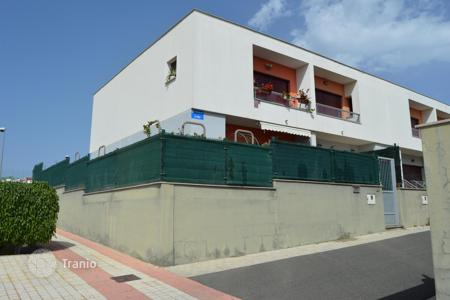 Houses for sale in Gran Canaria. Detached house – Firgas, Canary Islands, Spain