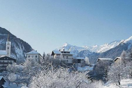 New homes for sale in Salzburg. New home - Kaprun, Salzburg, Austria