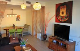 Cheap residential for sale in Costa Brava. Two-bedroom appartment in 400 m to the sea, Lloret de Mar, Spian