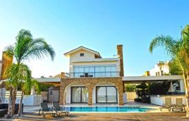 Luxury 3 bedroom houses for sale in Ayia Napa. Villa – Ayia Napa, Famagusta, Cyprus