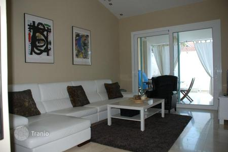 Houses for sale in Gran Canaria. Amazing Bungalow in Playa del Ingles