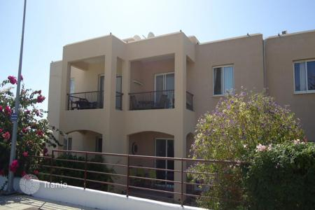 Apartments for sale in Mandria. 2 Bedroom apartment in Mandria