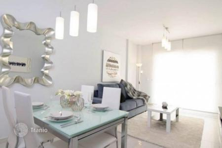 Property from developers for sale in Alicante. New home – Alicante, Valencia, Spain