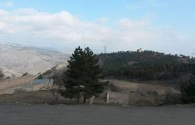 Development land for sale in Tbilisi. Development land – Tbilisi (city), Tbilisi, Georgia