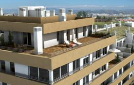 New homes for sale in Balearic Islands. Apartments in new building, on Palma de Mallorca