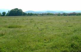 Land for sale in Dolna Banya. Agricultural – Dolna Banya, Sofia region, Bulgaria