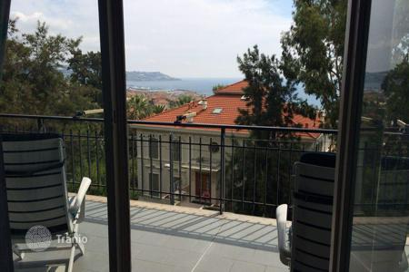 3 bedroom apartments for sale in Italy. Apartment – Province of Imperia, Liguria, Italy