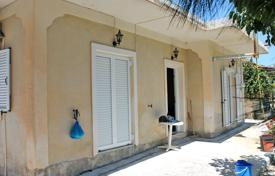 2 bedroom houses for sale in Zakinthos. Detached house – Zakinthos, Administration of the Peloponnese, Western Greece and the Ionian Islands, Greece
