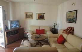 2 bedroom houses for sale in Budva. Townhome – Budva (city), Budva, Montenegro