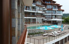 Cheap residential for sale in Varna Province. Apartment – Varna, Bulgaria