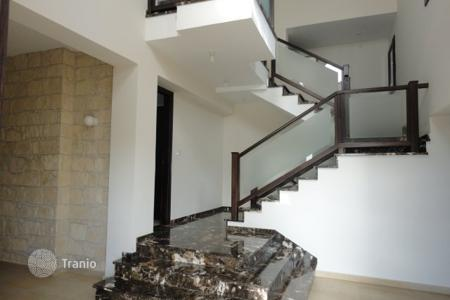 4 bedroom houses for sale in Chloraka. Four Bedroom Detached House + Studio — Reduced