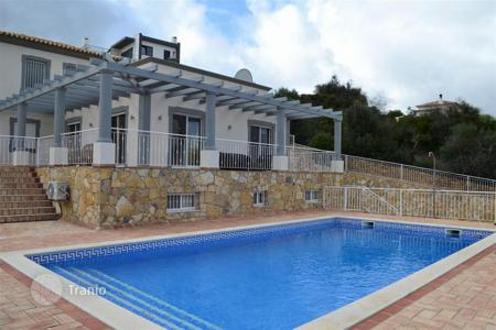 Houses with pools for sale in Faro (city). Villa – Faro (city), Faro, Portugal