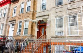 5 bedroom houses for sale in North America. 41st Street
