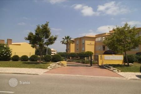 Apartments for sale in Quarteira. Apartment - Quarteira, Faro, Portugal