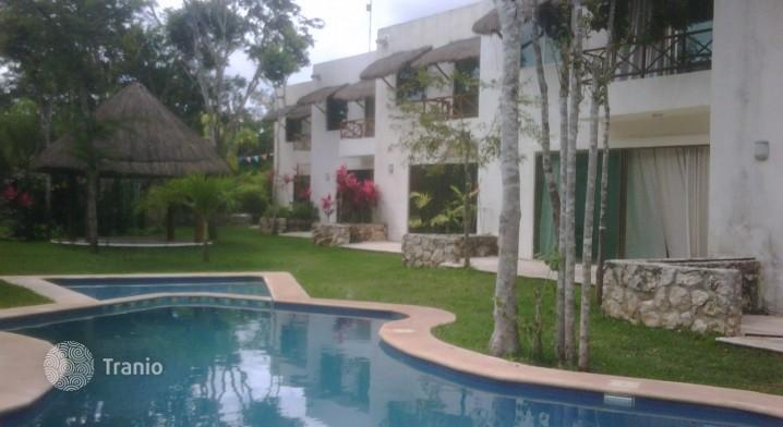 cheap houses in playa del carmen for sale buy low cost villas in playa del carmen homes