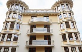 Modern apartment with balconies, Karlovy Vary, Czech Republic for 538,000 €