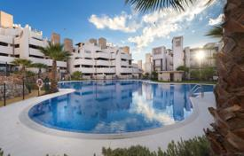 3 bedroom apartments for sale in Estepona. Ground Floor Apartment for sale in New Golden Mile, Estepona