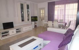 Residential for sale in Cho. Charming villa in Cho in island Tenerife