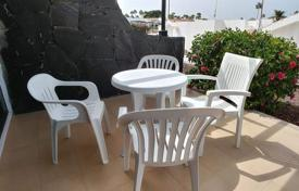 1 bedroom houses for sale in Spain. Townhome – Canary Islands, Spain