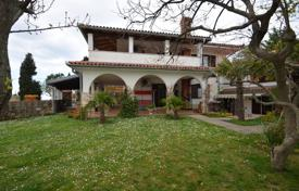 Luxury property for sale in Slovenia. Beautiful villa with sea views, Portoroz, Slovenia