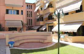 1 bedroom apartments for sale in Administration of the Peloponnese, Western Greece and the Ionian Islands. Apartment – Corfu, Administration of the Peloponnese, Western Greece and the Ionian Islands, Greece