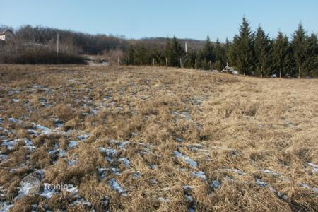 Development land for sale in Fejer. Development land – Nadap, Fejer, Hungary