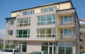 Property for sale in Burgas. Apartment – Ravda, Burgas, Bulgaria