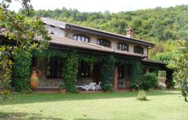 Luxury property for sale in Cremolino. Villa – Cremolino, Piedmont, Italy