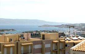 1 bedroom apartments by the sea for sale in Attica. Apartment – Attica, Greece