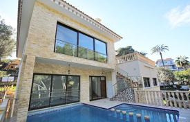 Luxury property for sale in Valencia. Villa – Orihuela Costa, Valencia, Spain