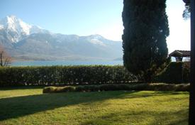 3 bedroom houses for sale in Lombardy. Villa – Lake Como, Lombardy, Italy