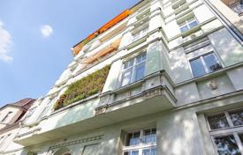 3 bedroom apartments for sale in Charlottenburg. Apartment – Charlottenburg, Berlin, Germany