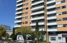 Foreclosed 2 bedroom apartments for sale in Southern Europe. Apartment near Lordelu do Ouro in Porto, Portugal
