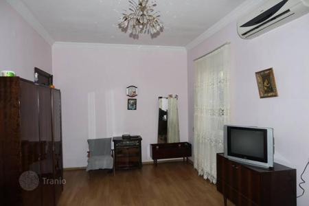 Property for sale in Imereti. Country seat – Kutaisi, Imereti, Georgia