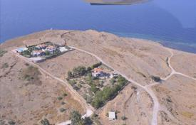 Development land for sale in Evros. Development land – Evros, Administration of Macedonia and Thrace, Greece