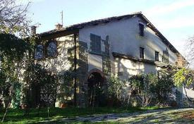 Houses for sale in Greve in Chianti. Villa – Greve in Chianti, Tuscany, Italy