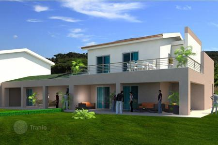 Property for sale in Puntone. New home – Puntone, Tuscany, Italy