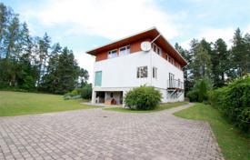 Spacious family house for sale! for 330,000 €