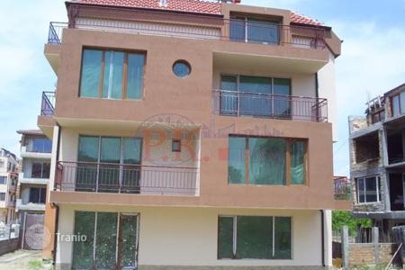 Houses for sale in Nessebar. Detached house – Nessebar, Burgas, Bulgaria