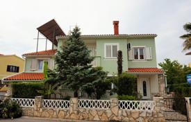 Coastal houses for sale in Croatia. Townhome – Medulin, Istria County, Croatia