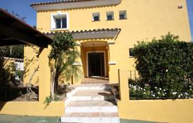 3 bedroom villas and houses by the sea to rent overseas. Villa – Marbella, Andalusia, Spain